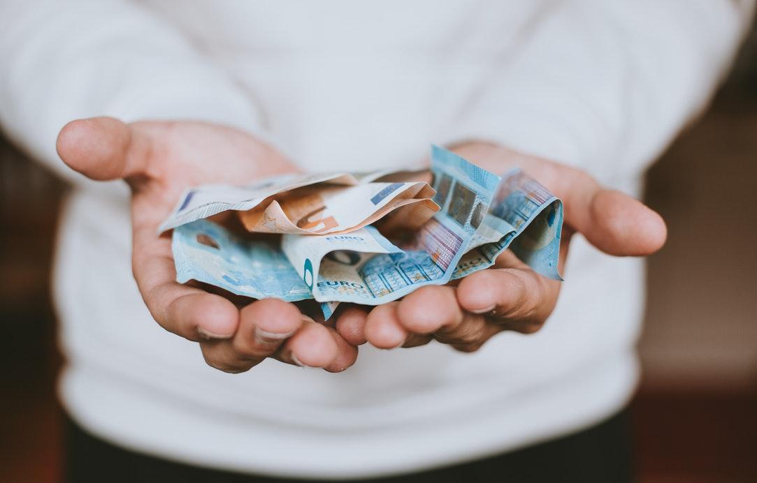 Beter wonen voor hetzelfde geld? Dat doe je door je woning energieneutraal te maken.