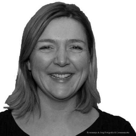 Jolein Schorel