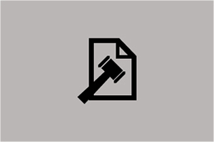 Kennispaper: wetgeving Energieprestatievergoeding