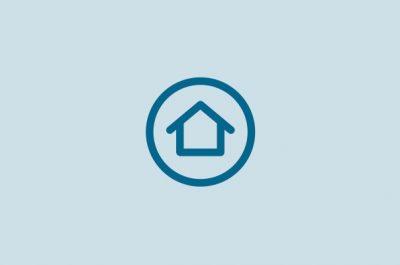 De vraag naar Nul op de Meter-woningen groeit. Hoe moeten energie-coöperaties daarmee omgaan?
