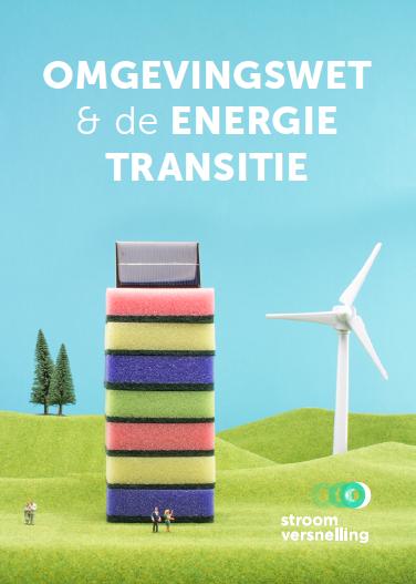 Whitepaper-Omgevingswet-de-energietransitie