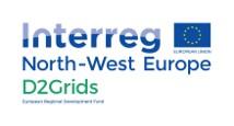Interreg-north-West-Europe-D2Grids