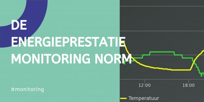 Monitoring Norm kan corporaties schat aan informatie bieden