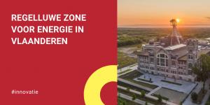 egelluwe zone Vlaanderen