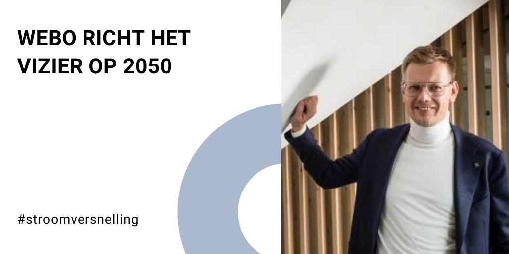 Webo Willem Haase